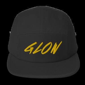 JP Hat