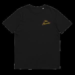 JP Tshirt